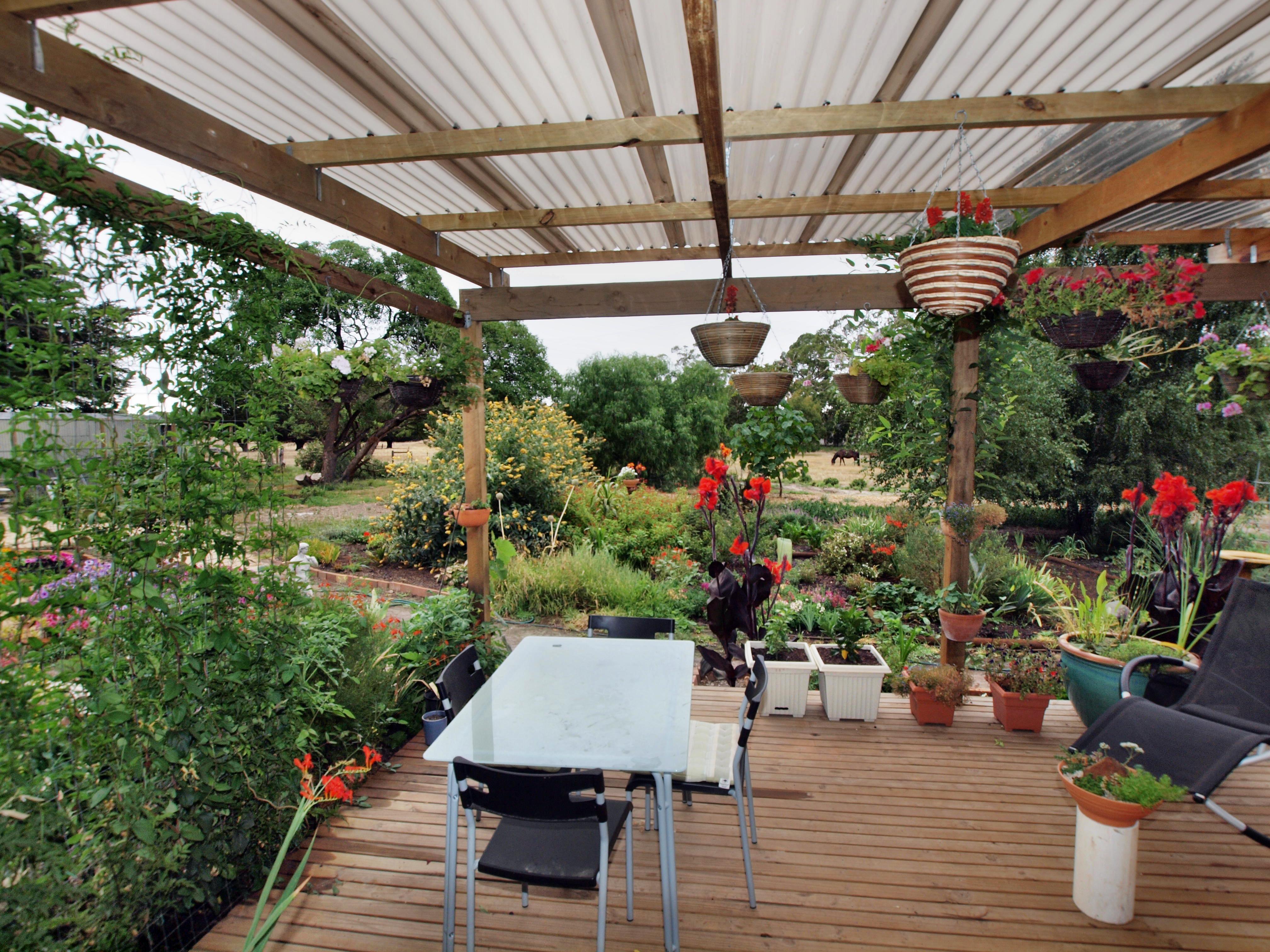 verandah-3.jpeg