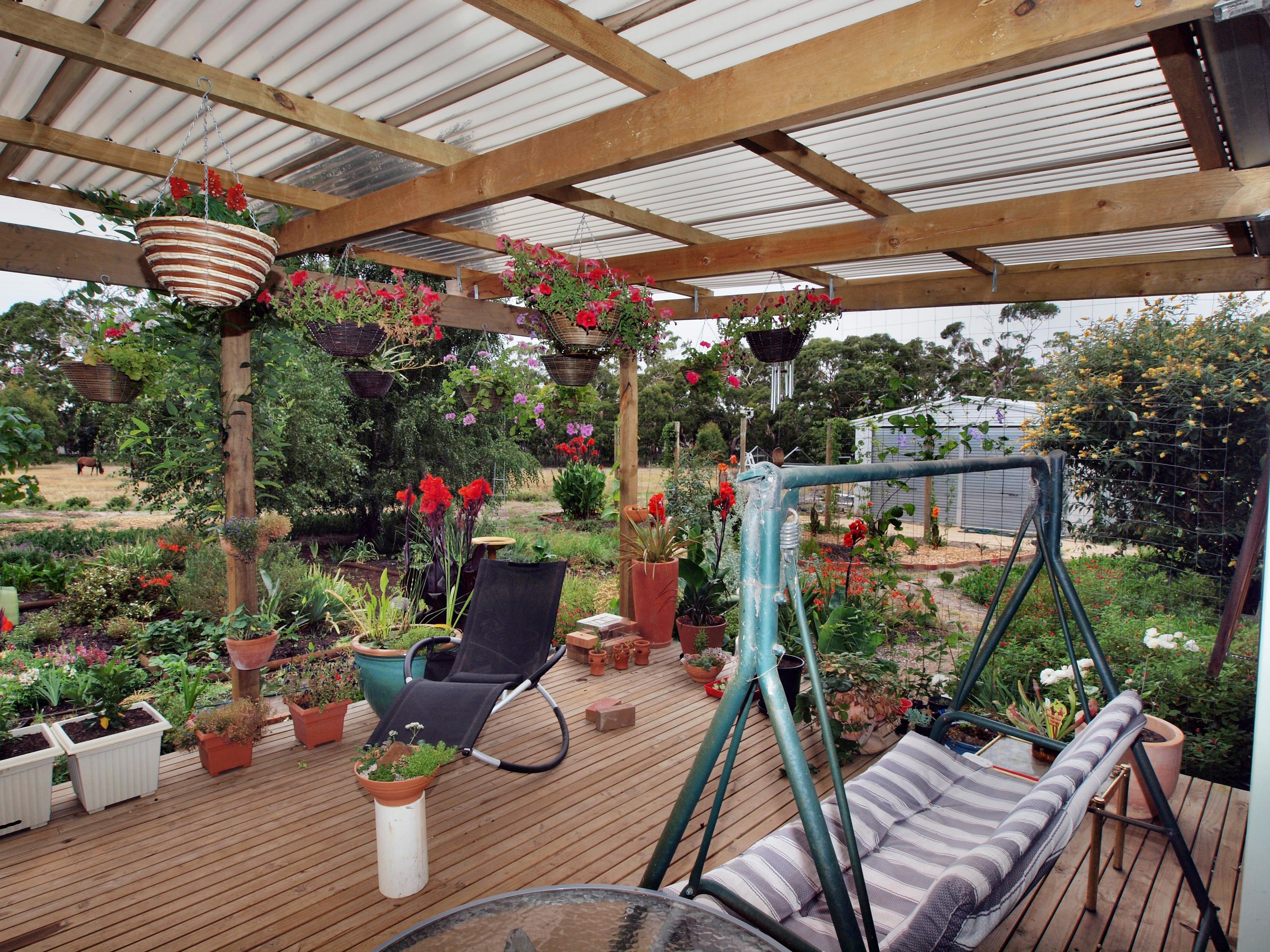 verandah-5-10mm.jpeg