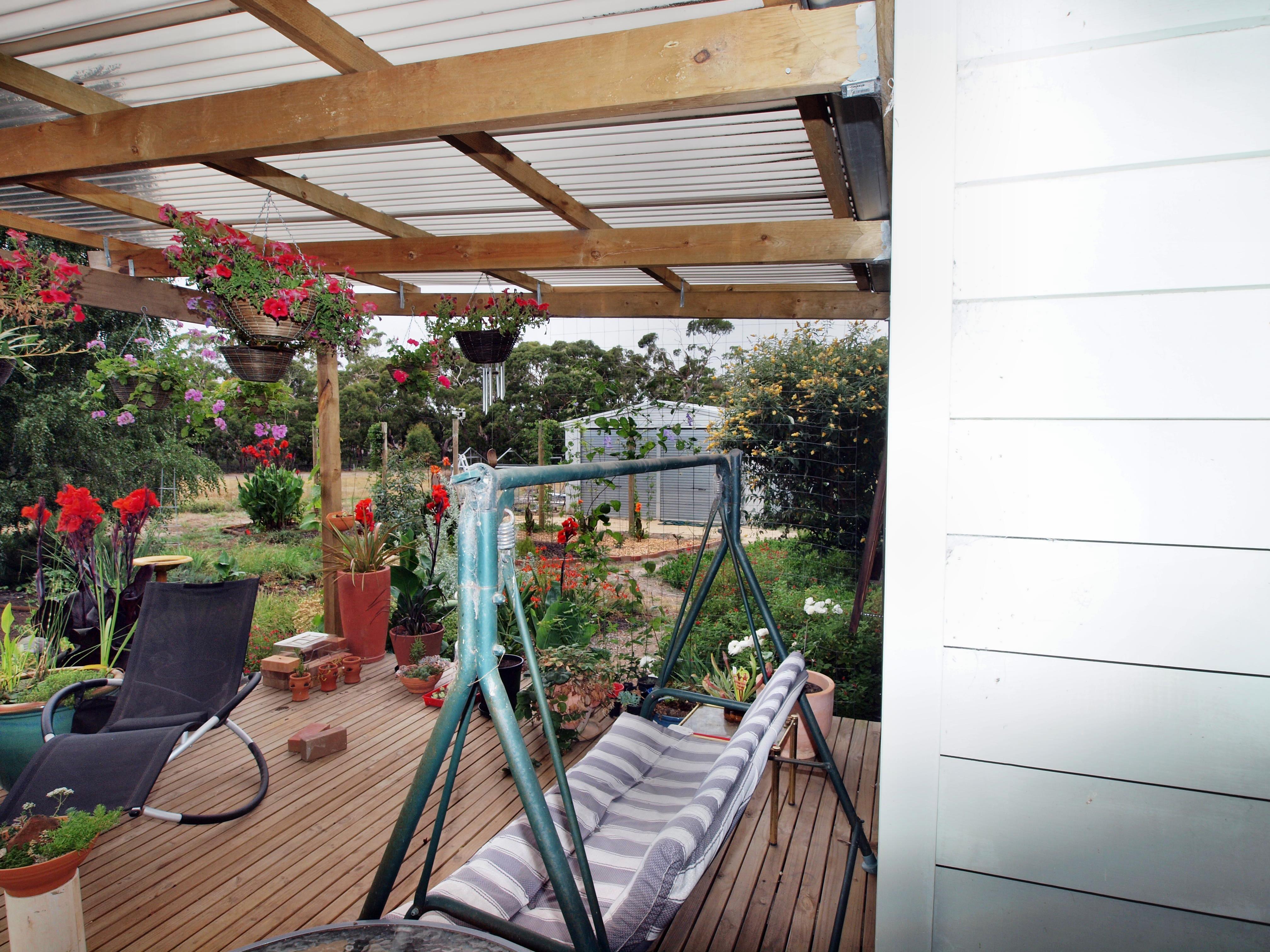 verandah-6-10mm.jpeg