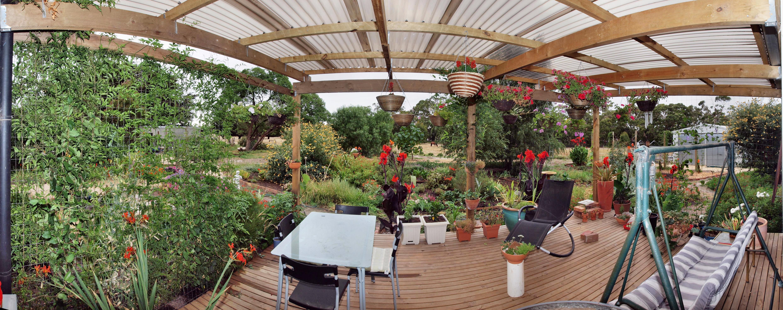 verandah-panorama-10mm.jpeg