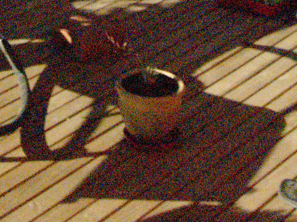 Blue-moon-verandah-5-old-detail.jpeg