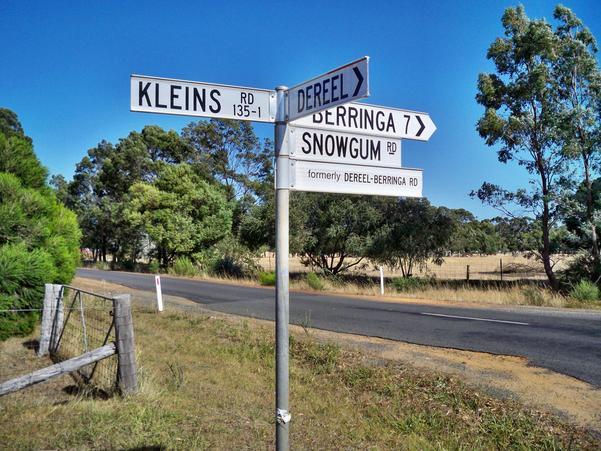 Road-sign-2.jpeg