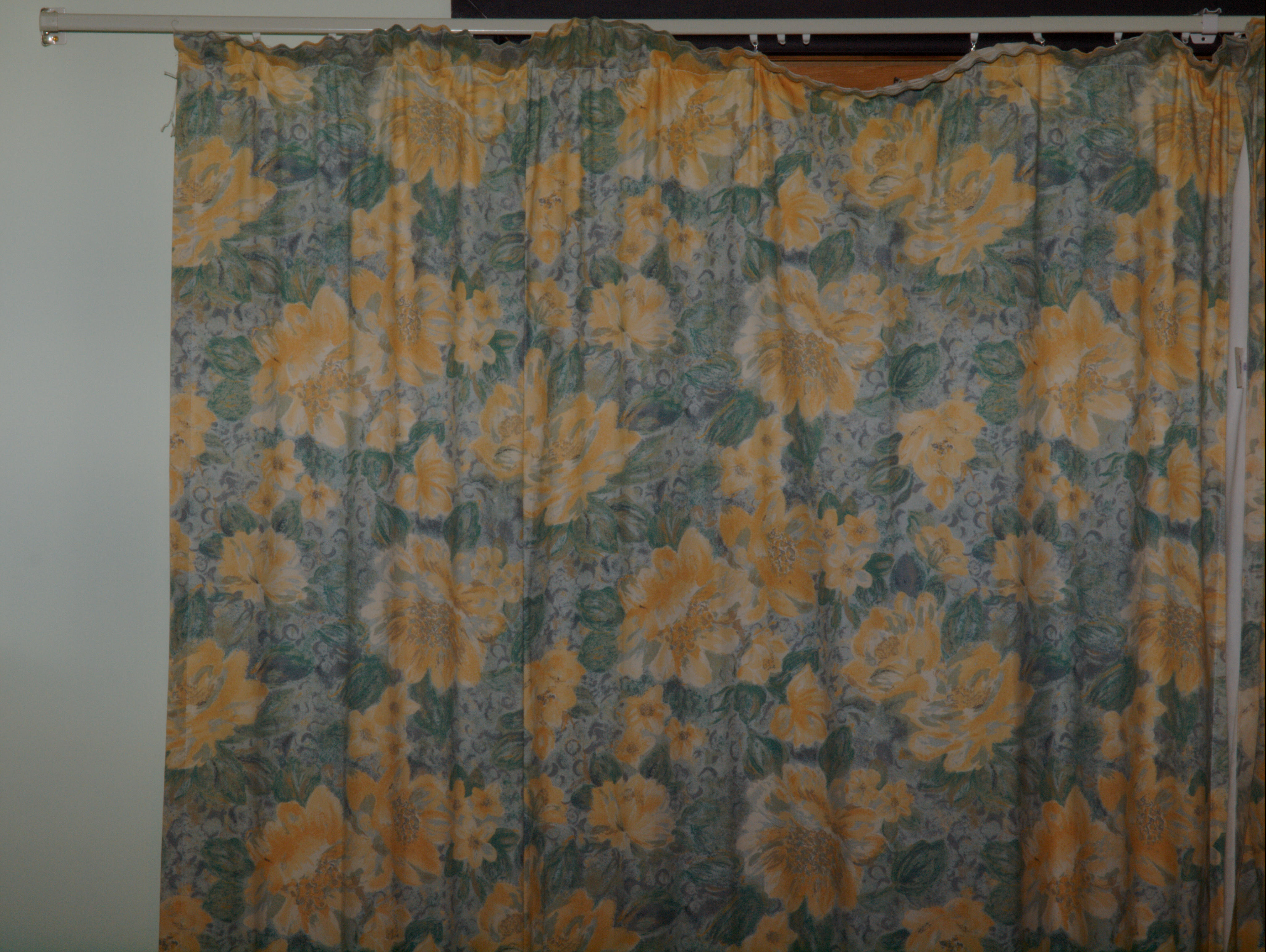 Curtains-250-22.jpeg