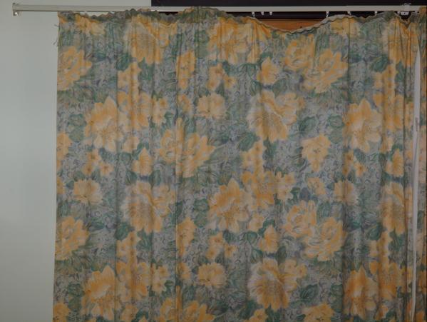 Curtains-125-22.jpeg