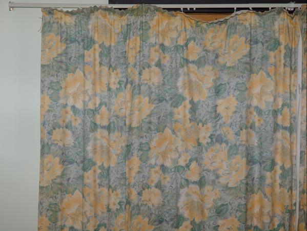 Curtains-125-8.jpeg