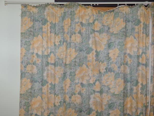 Curtains-250-8.jpeg