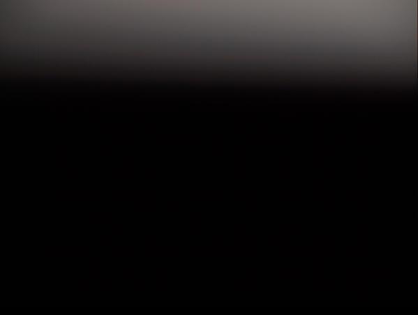 Wall-1000.jpeg
