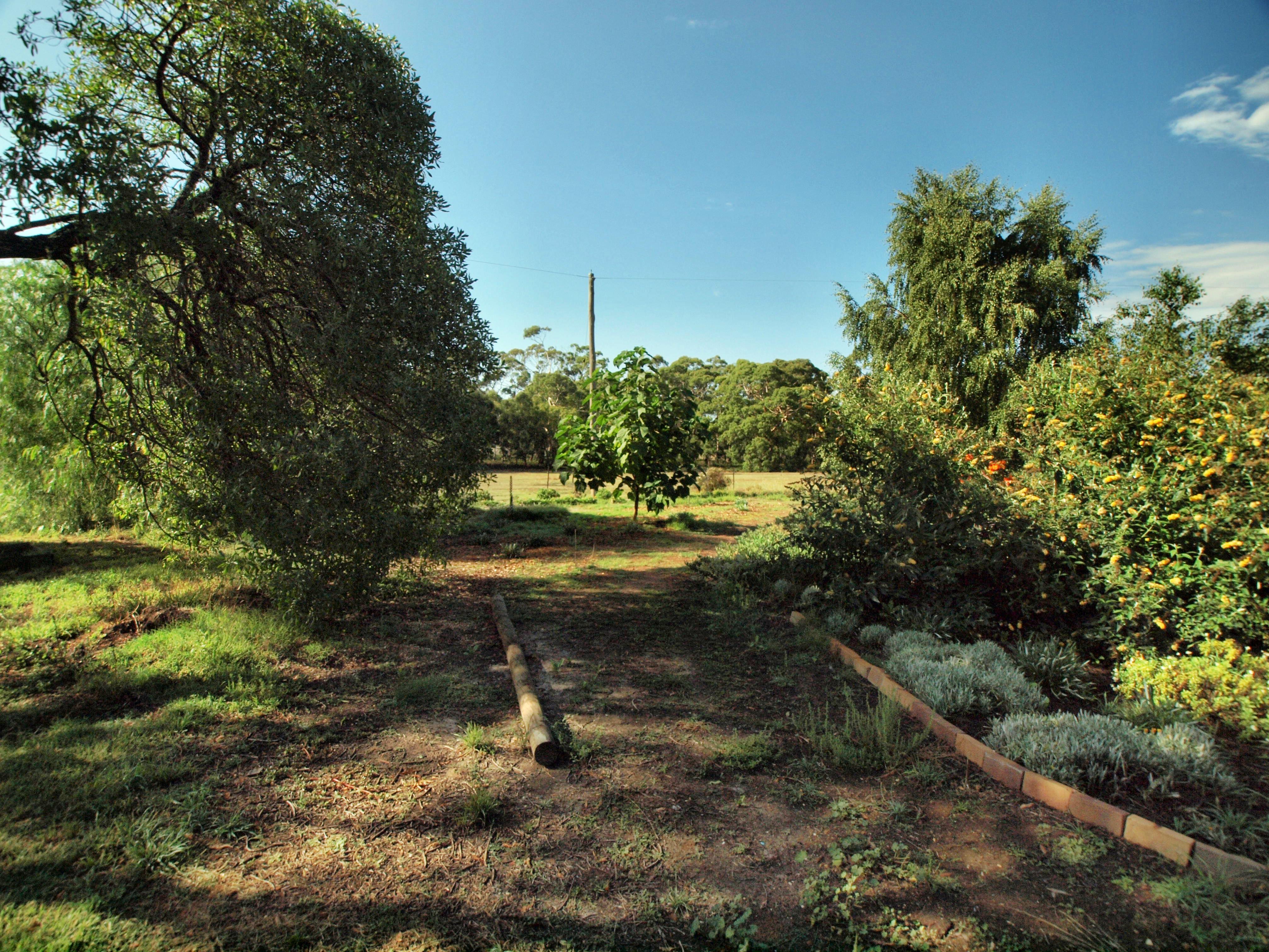 garden-ne-a.jpeg