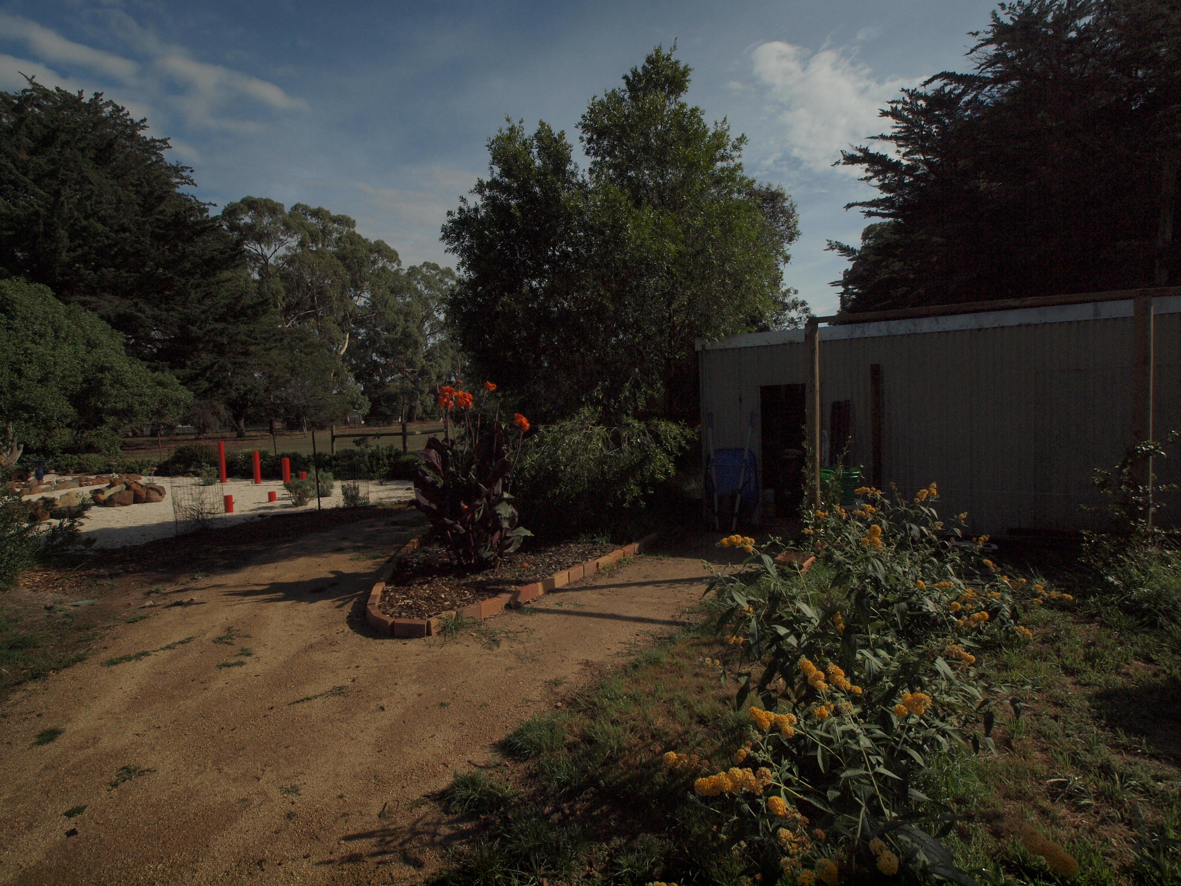 garden-ne-g-2EV.jpeg
