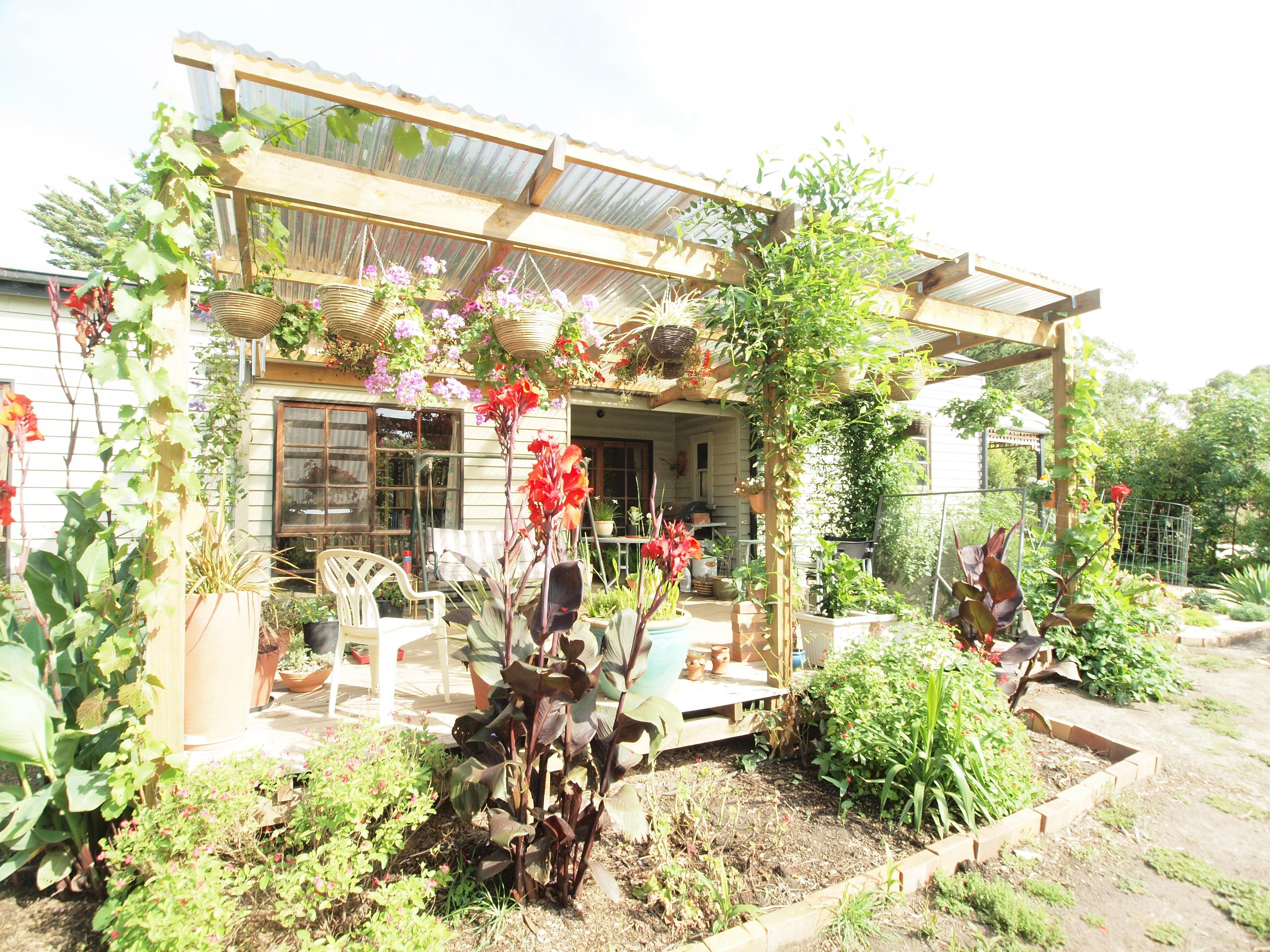 verandah+2EV.jpeg