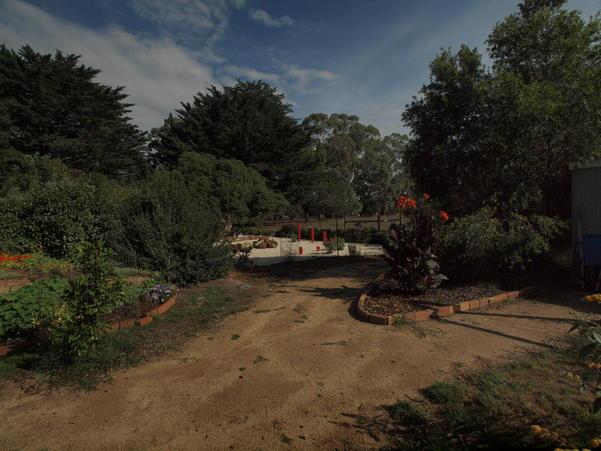garden-ne-f-2EV.jpeg