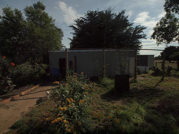 garden-ne-h-2EV.jpeg