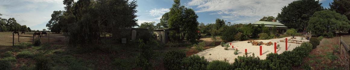 north-view-2EV-panorama.jpeg
