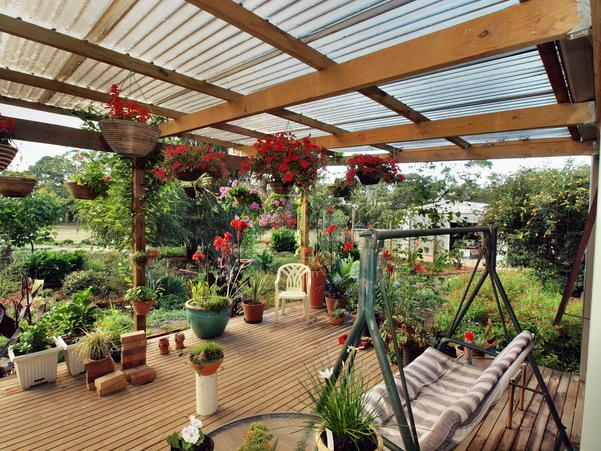verandah-5.jpeg