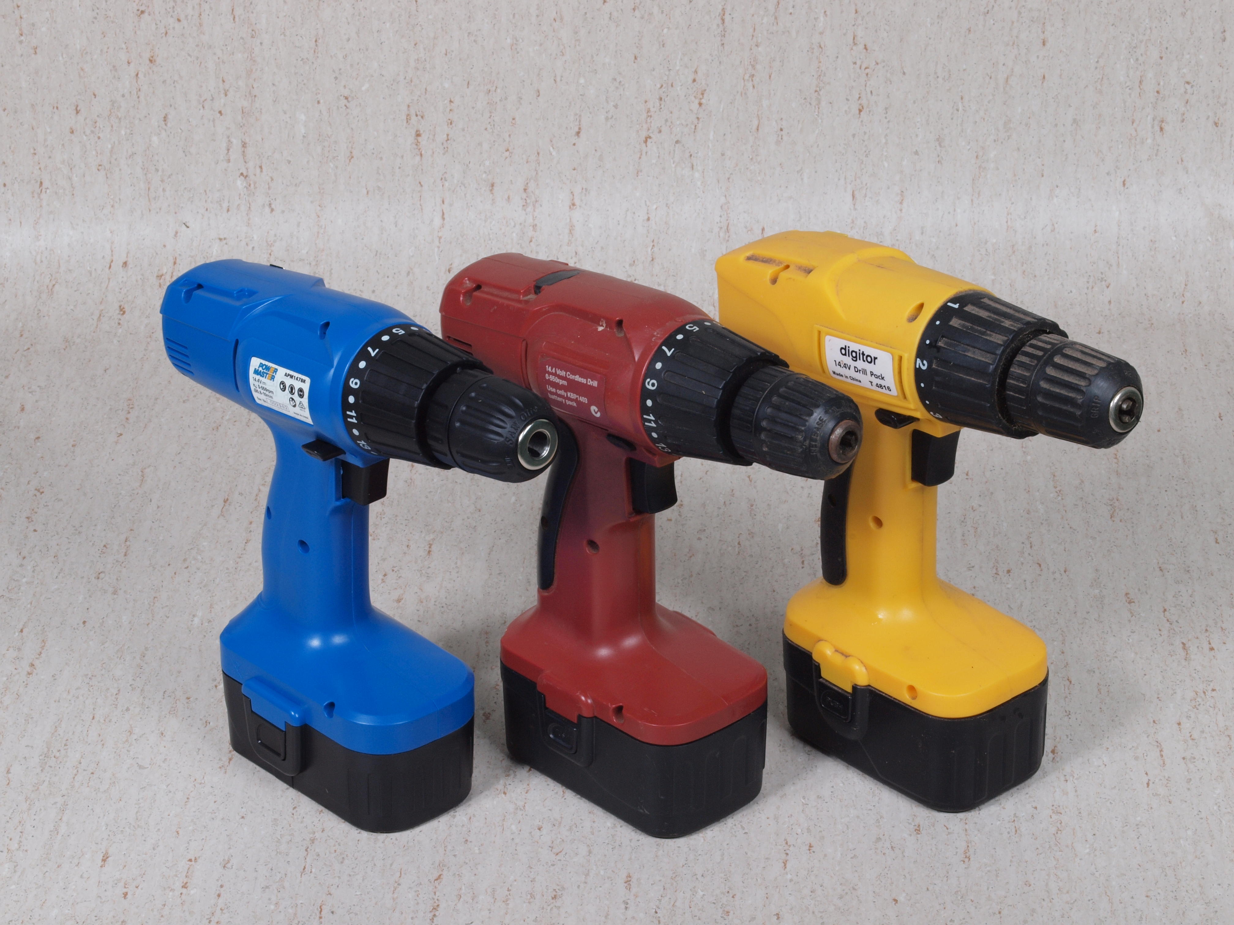 Cordless-drills-1.jpeg