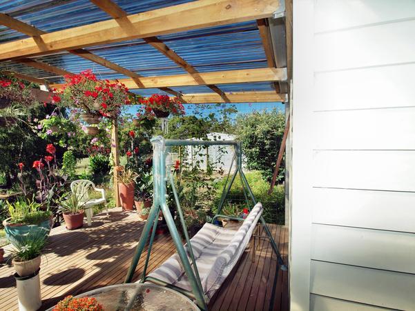 verandah-6.jpeg