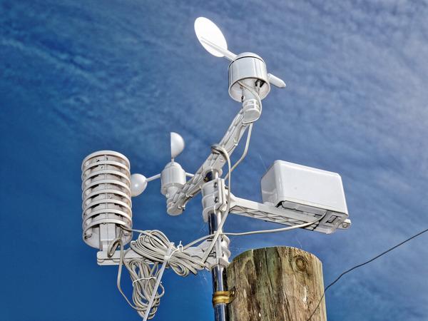 Weather-station.jpeg