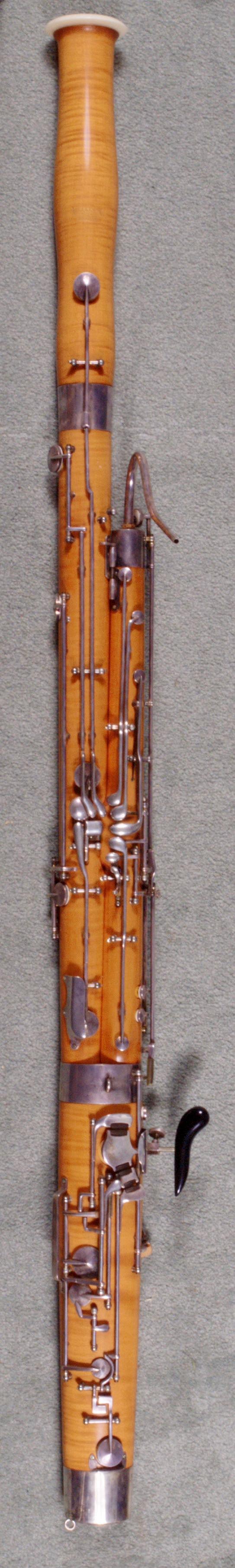 Moosmann-front-1.jpeg