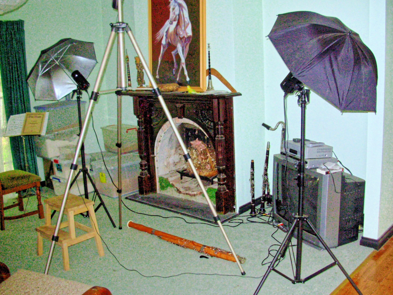 Studio-2.jpeg
