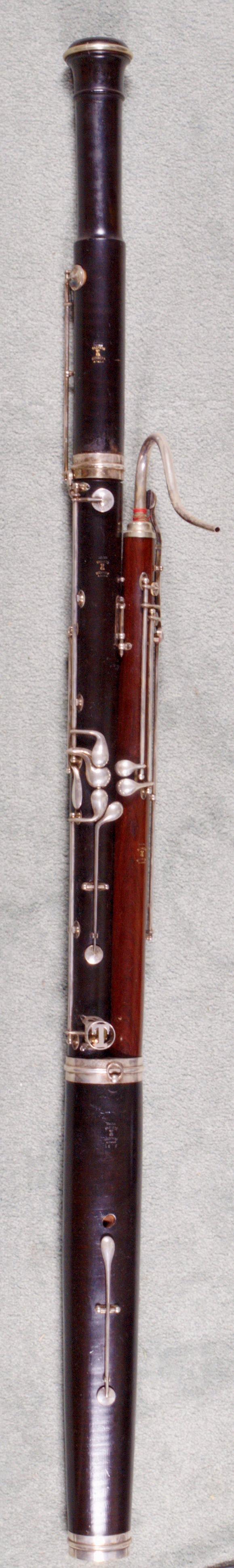Triebert-rear-1.jpeg