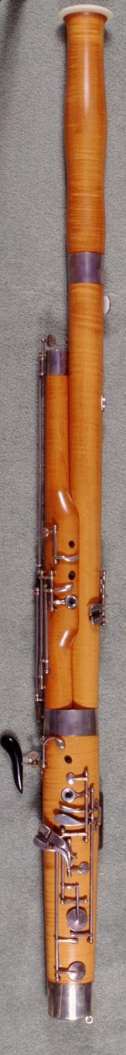 Moosmann-front-2.jpeg