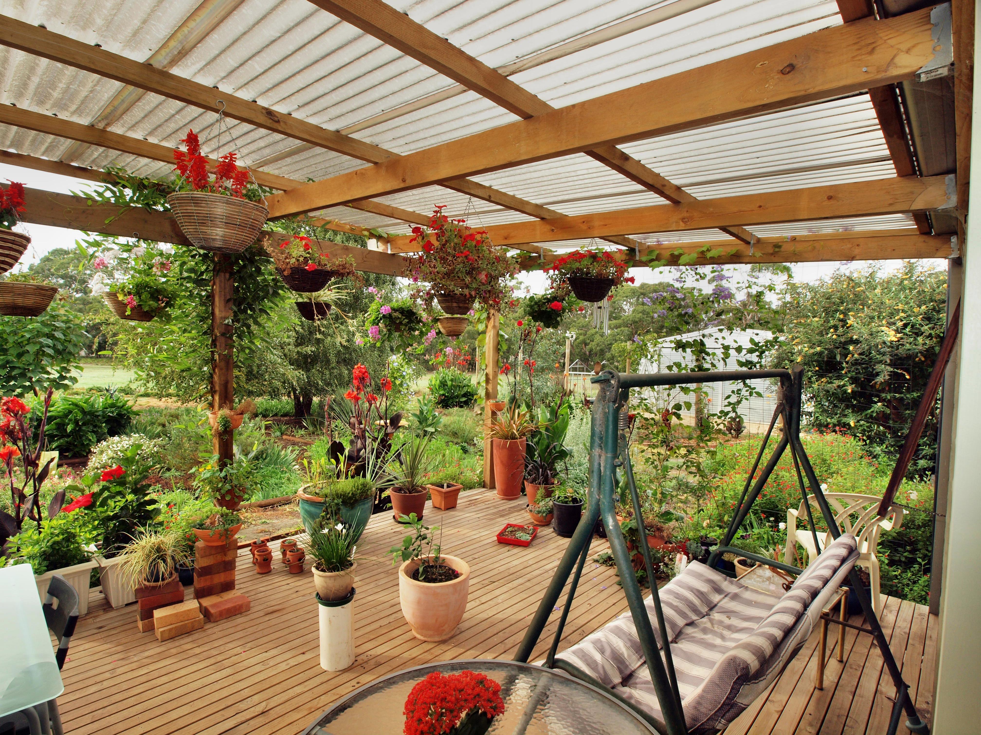 verandah-5-2.jpeg