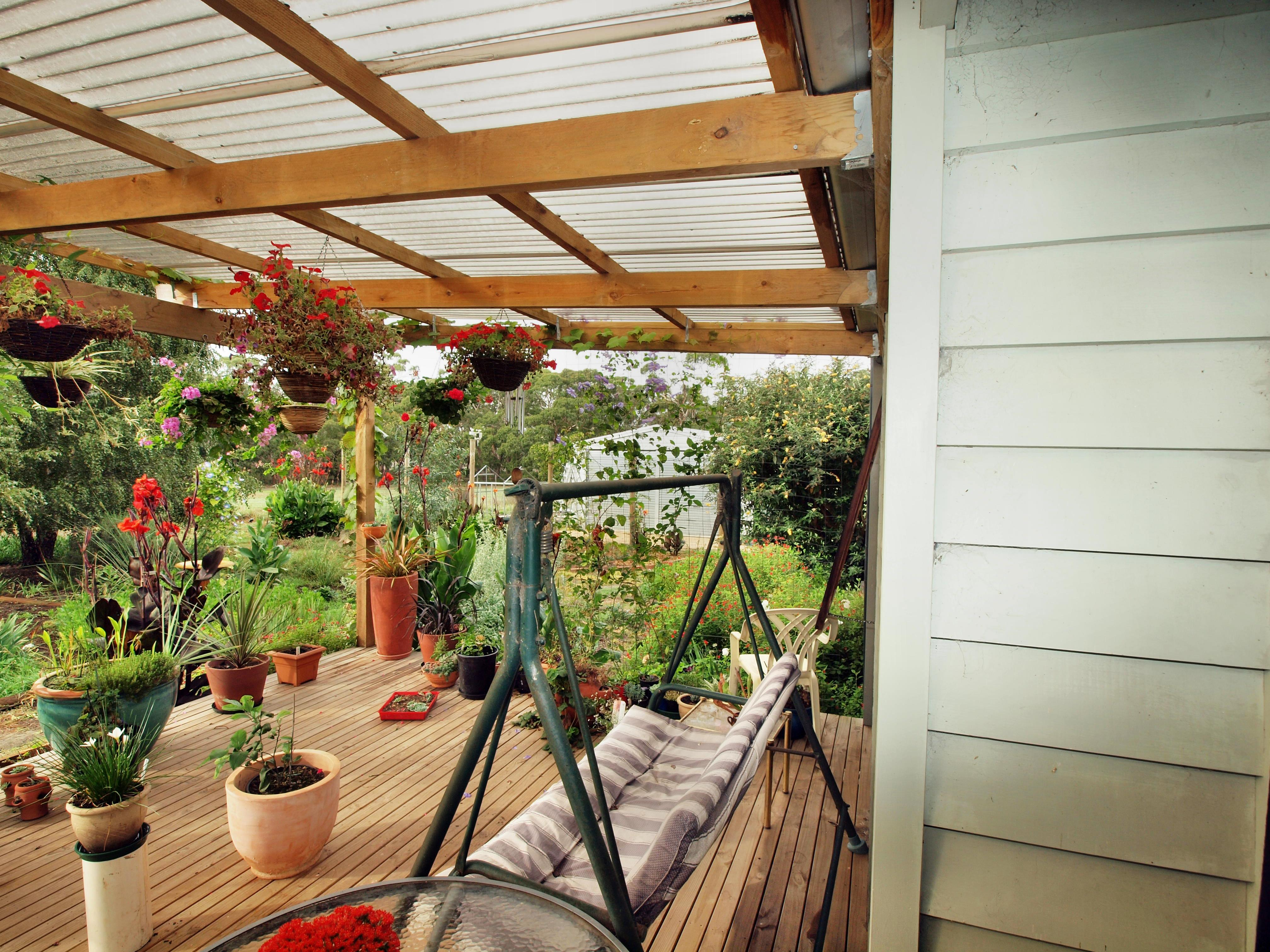 verandah-6-2.jpeg