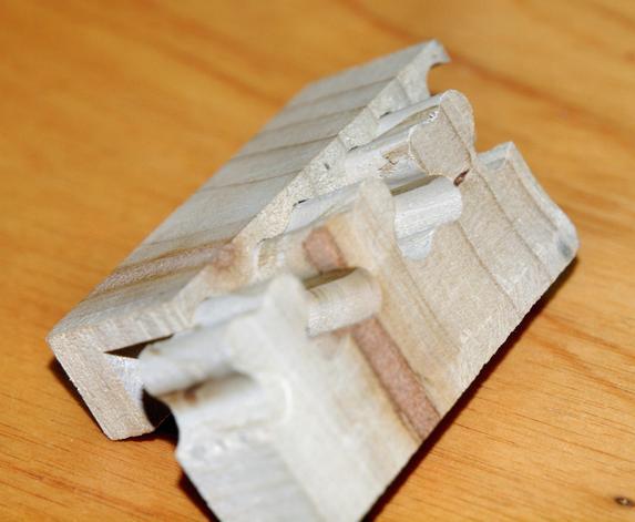 Woodwork-1.jpeg