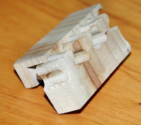 Woodwork-2.jpeg