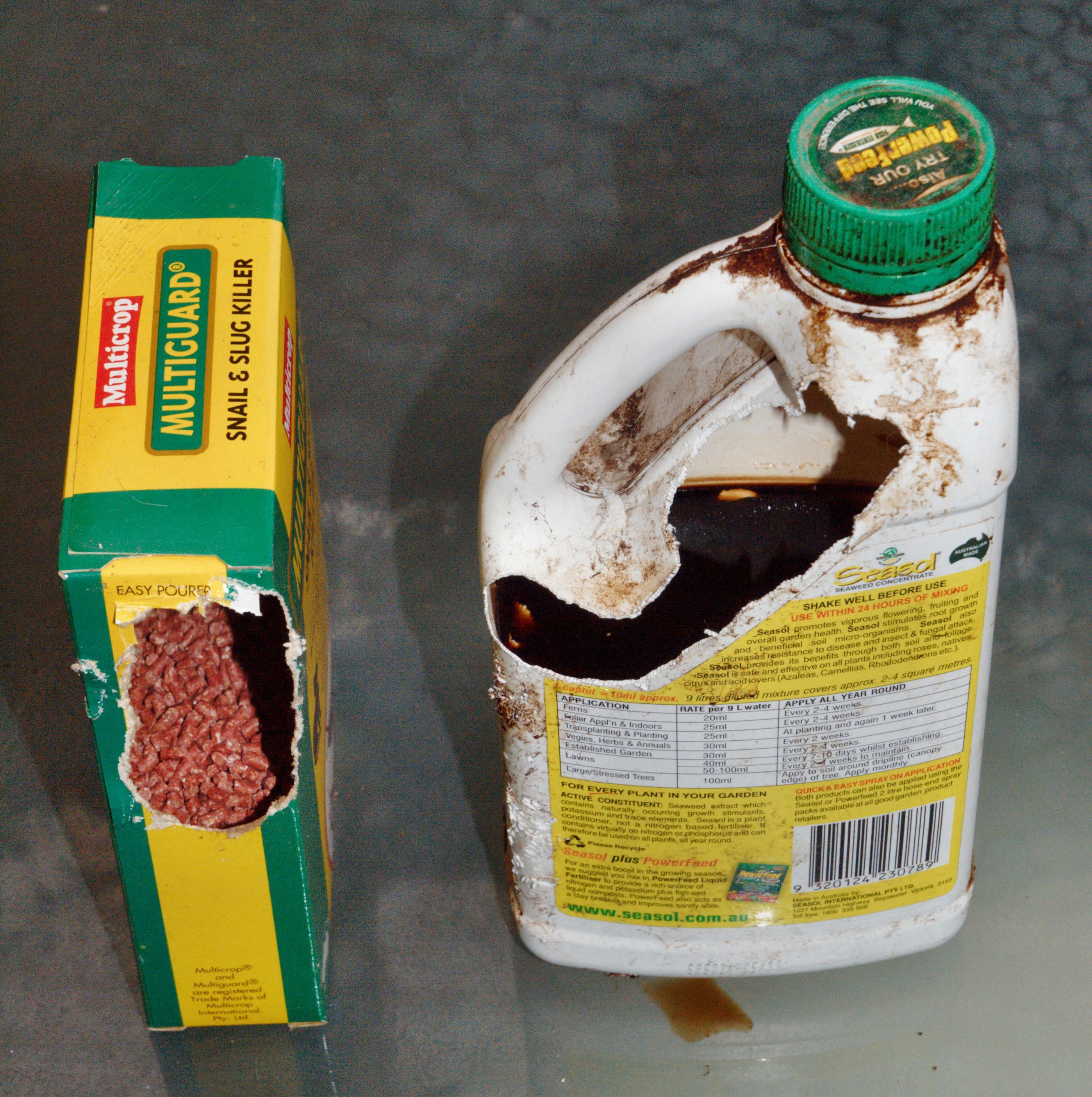 Chewed-garden-chemicals-1.jpeg