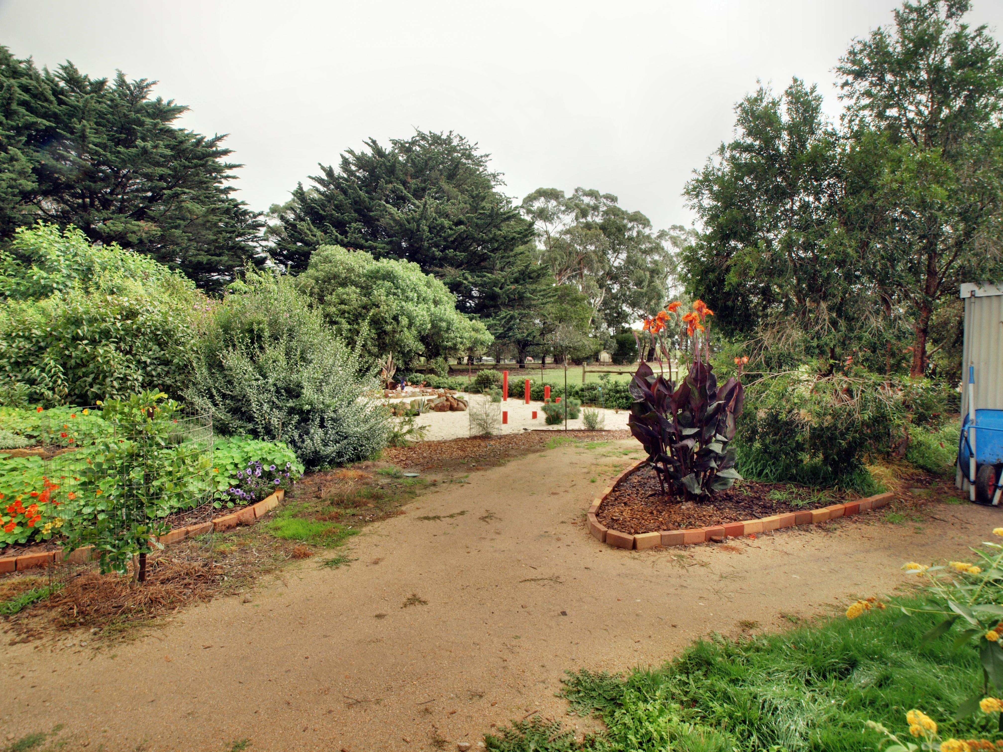 garden-ne-f.jpeg