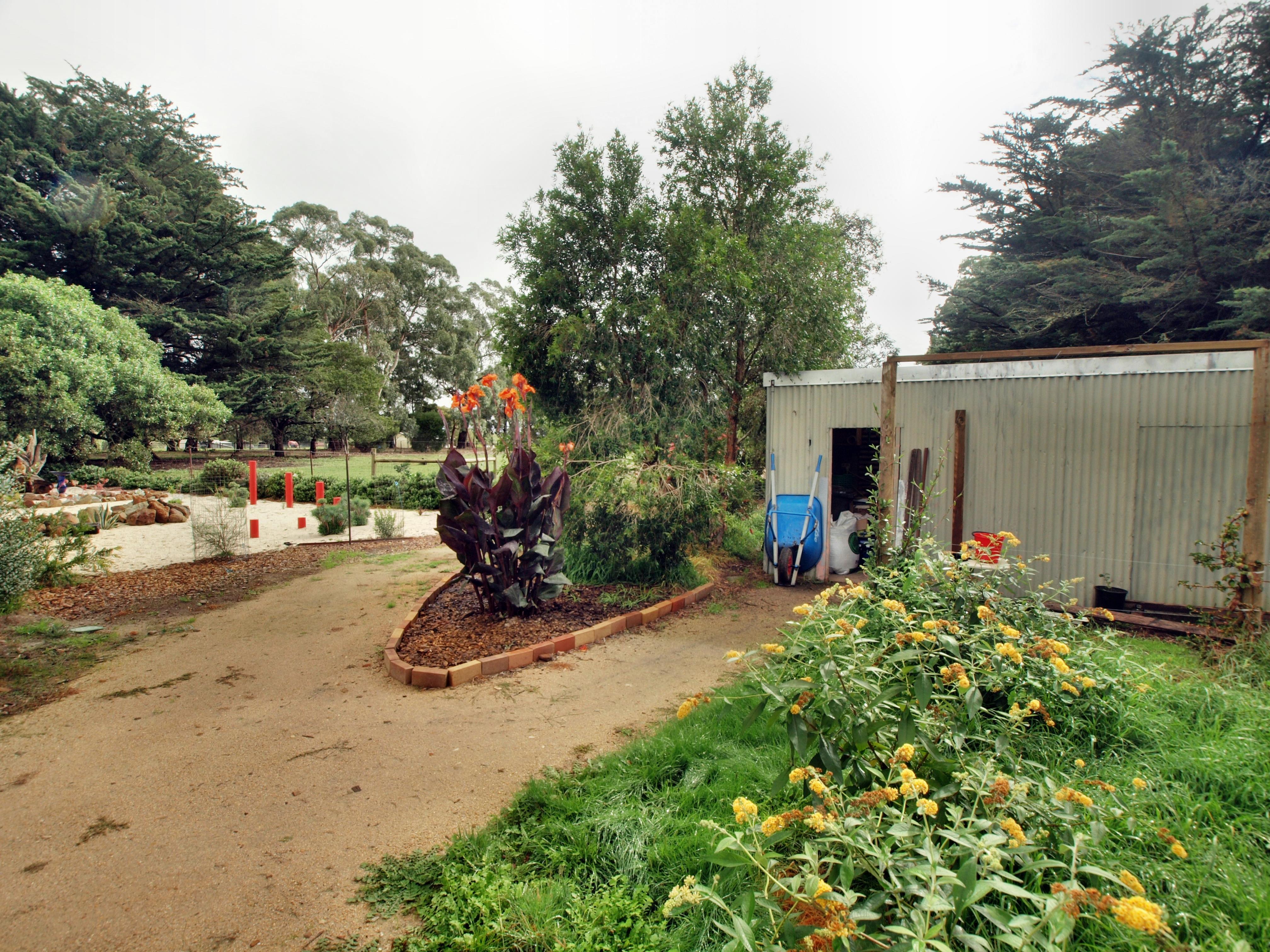garden-ne-g.jpeg