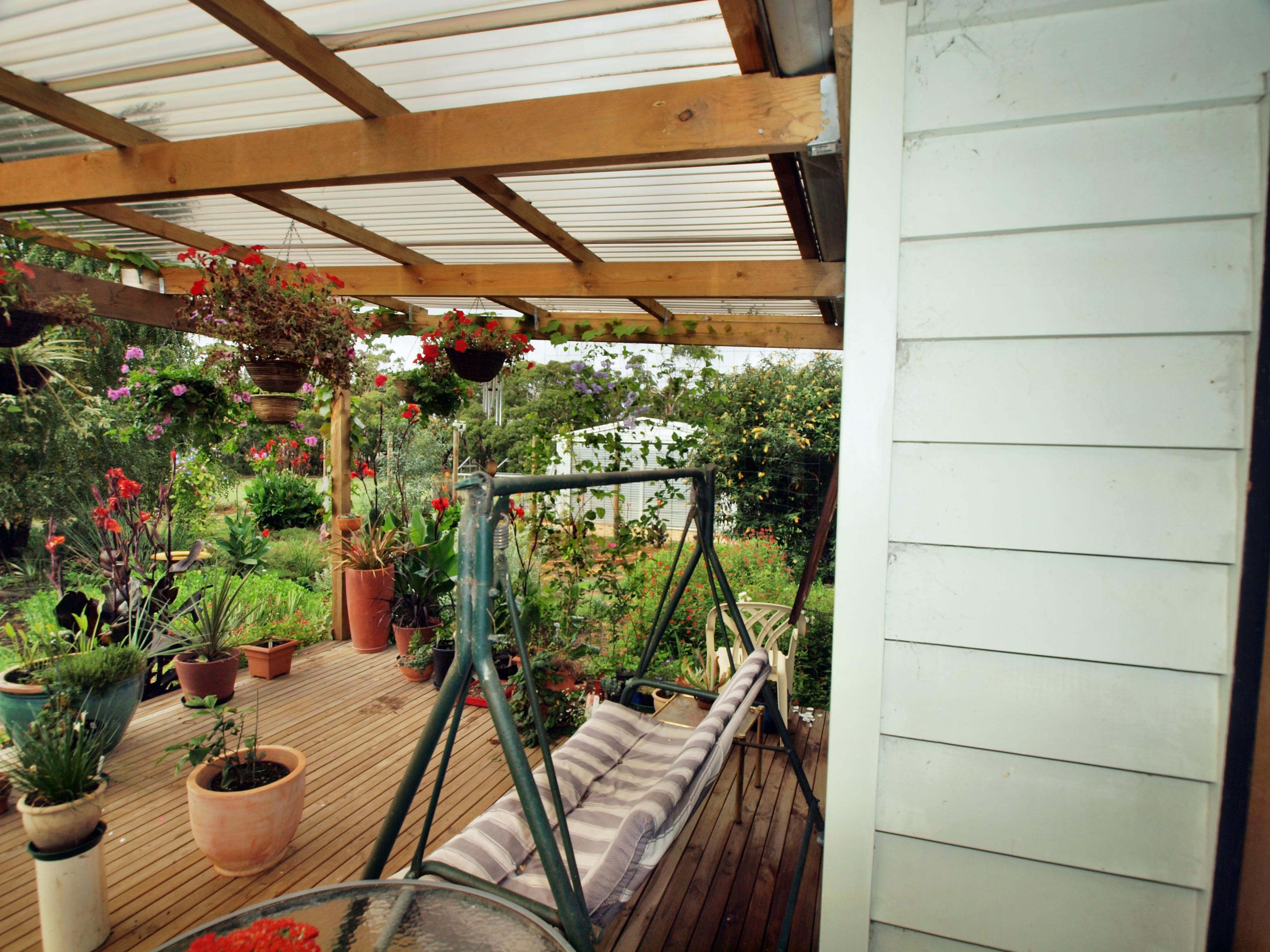 verandah-dup-6.jpeg