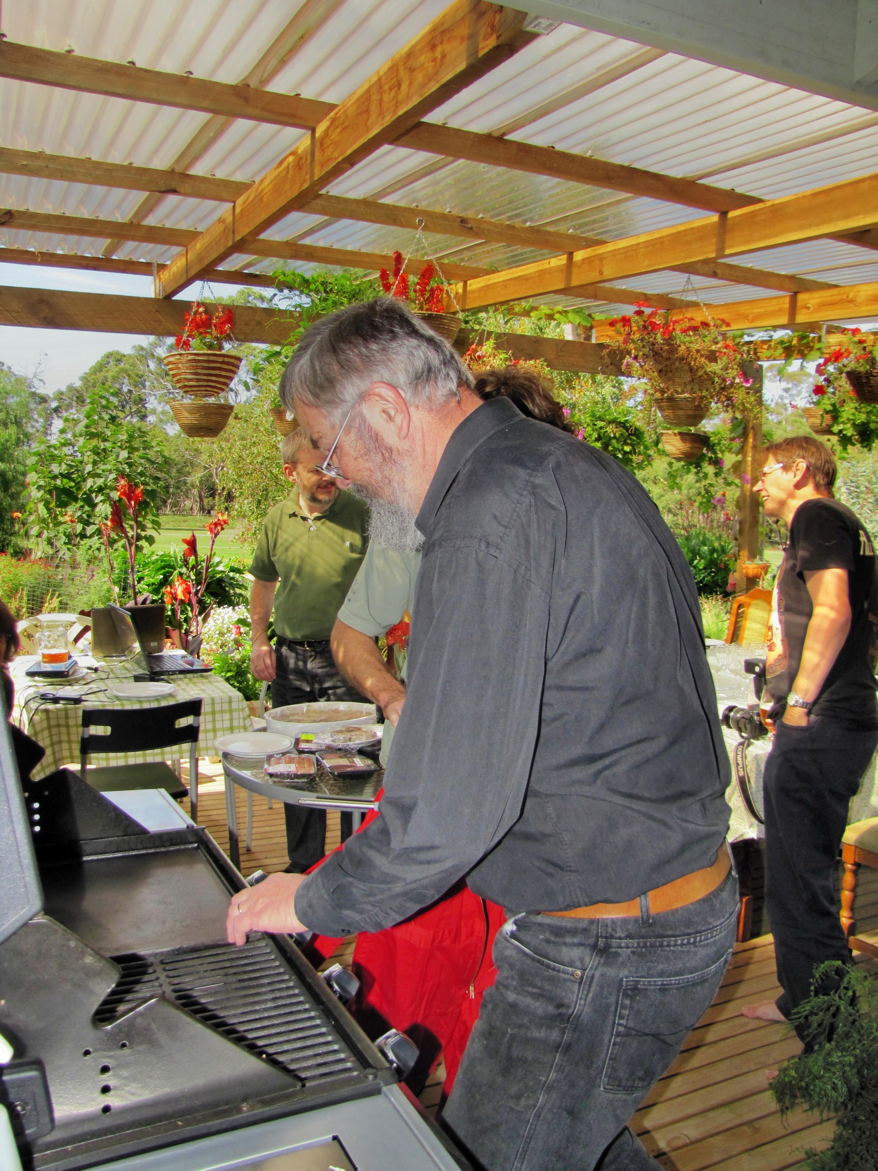 Barbecue-23.jpeg