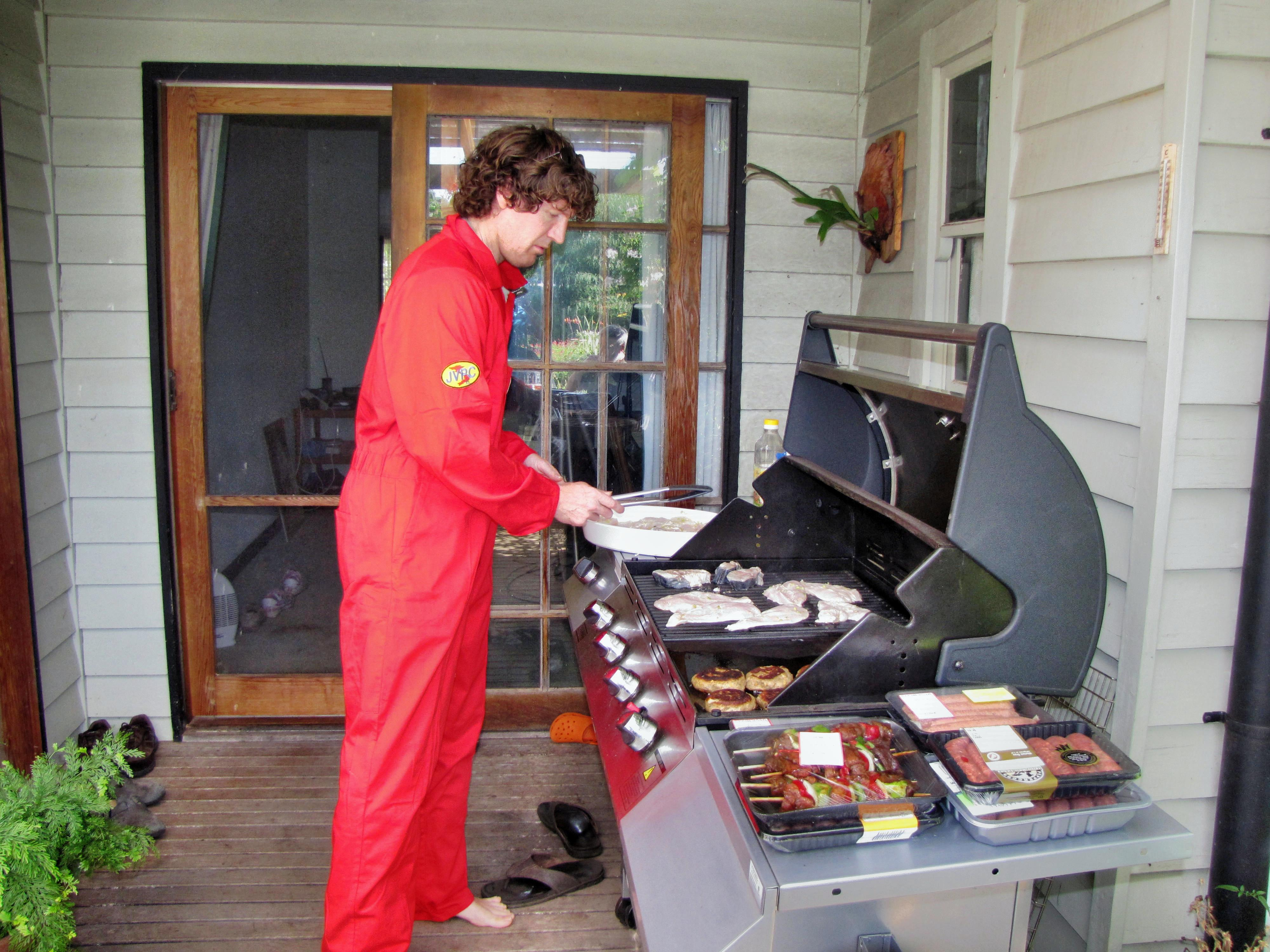 Barbecue-29.jpeg