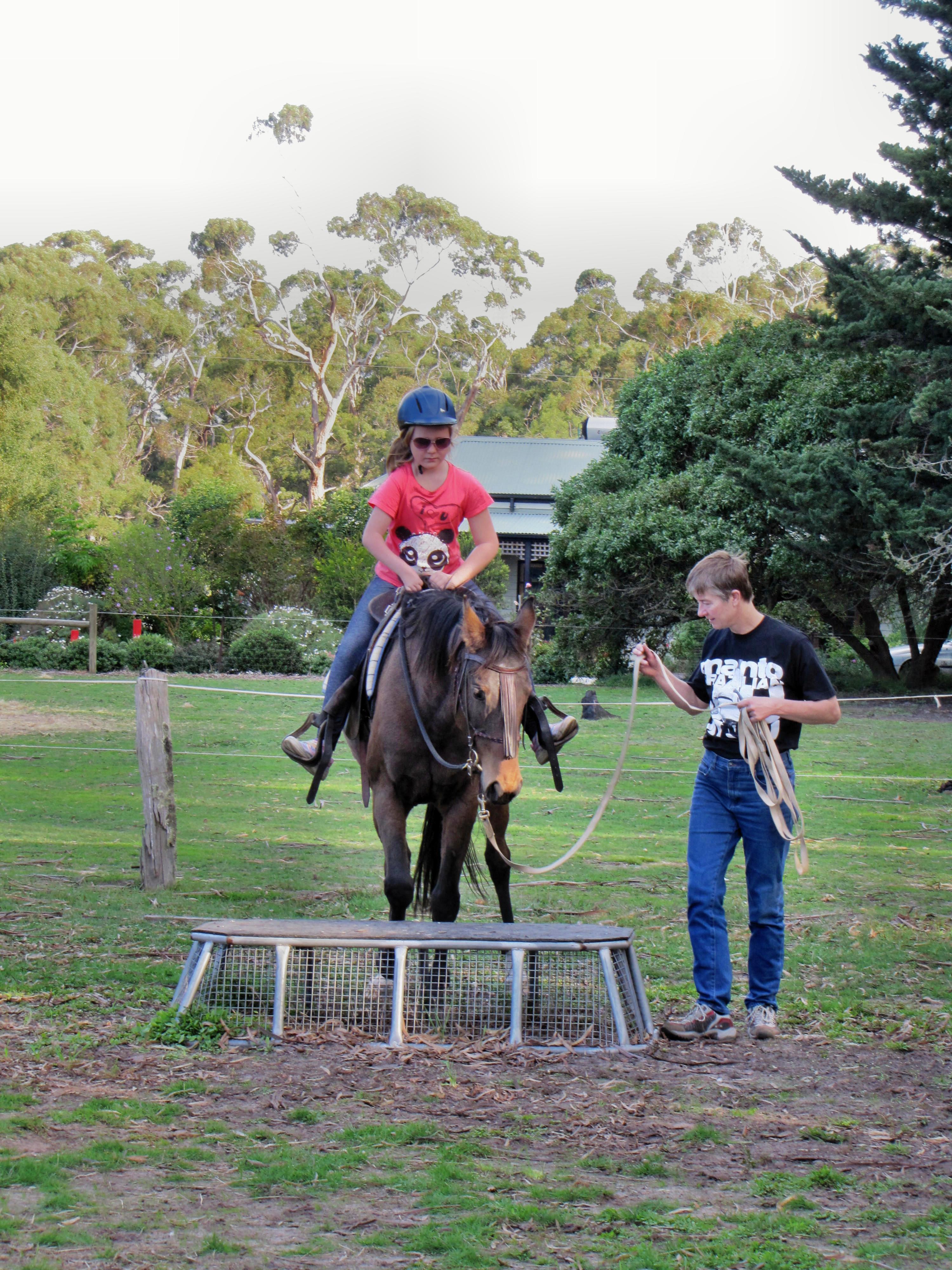 Horse-riding-10.jpeg