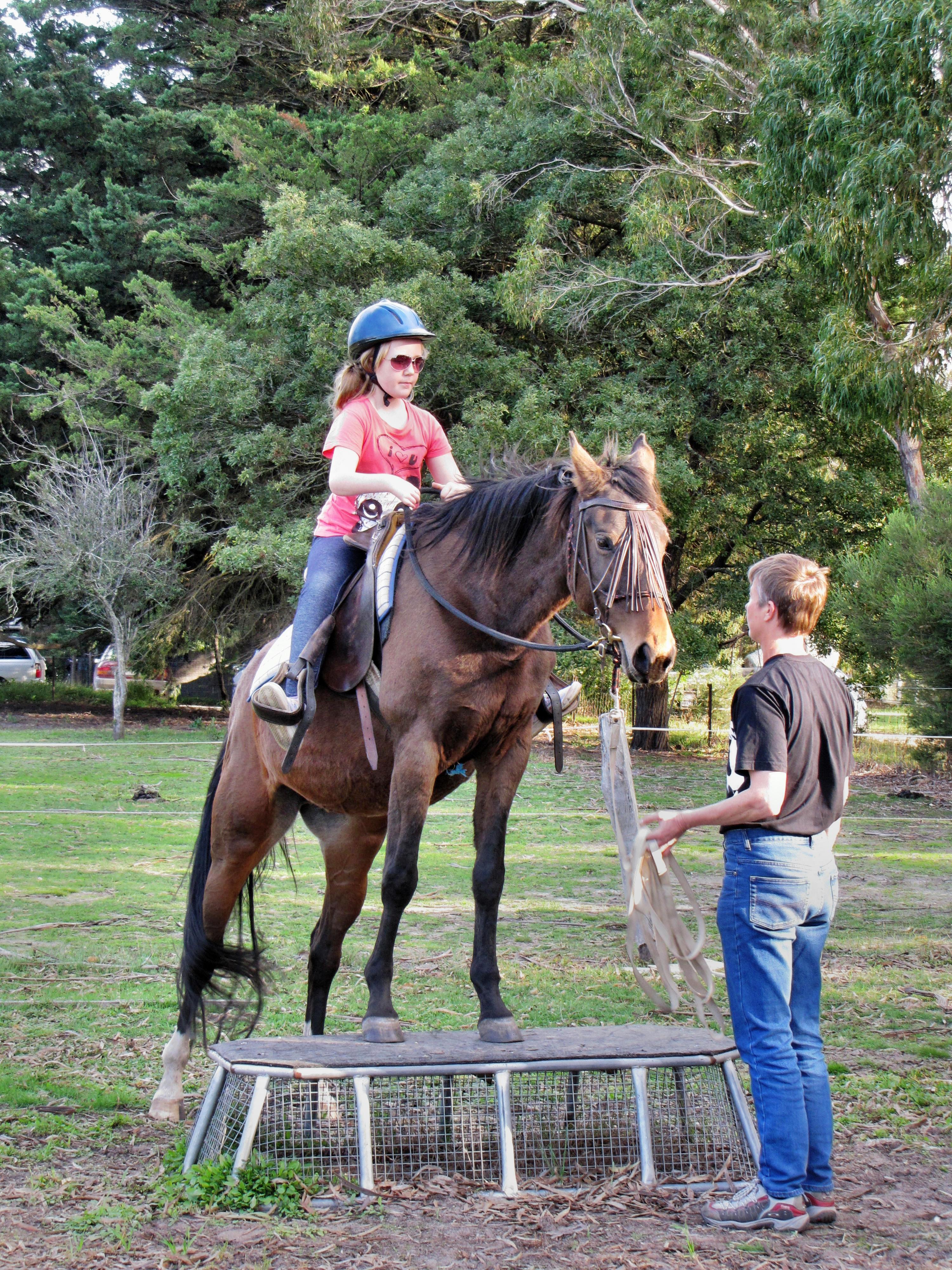 Horse-riding-13.jpeg