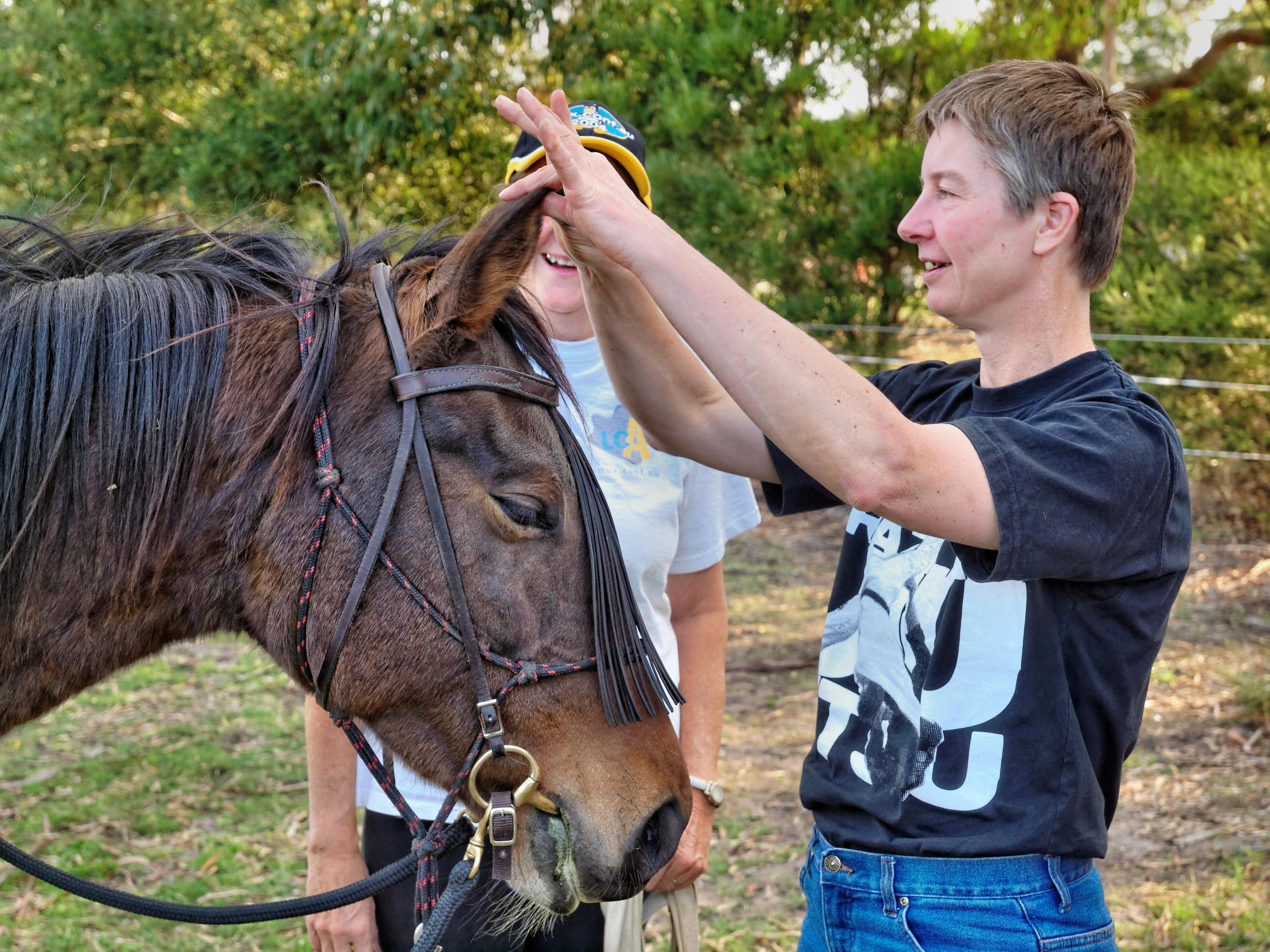 Horse-riding-3.jpeg