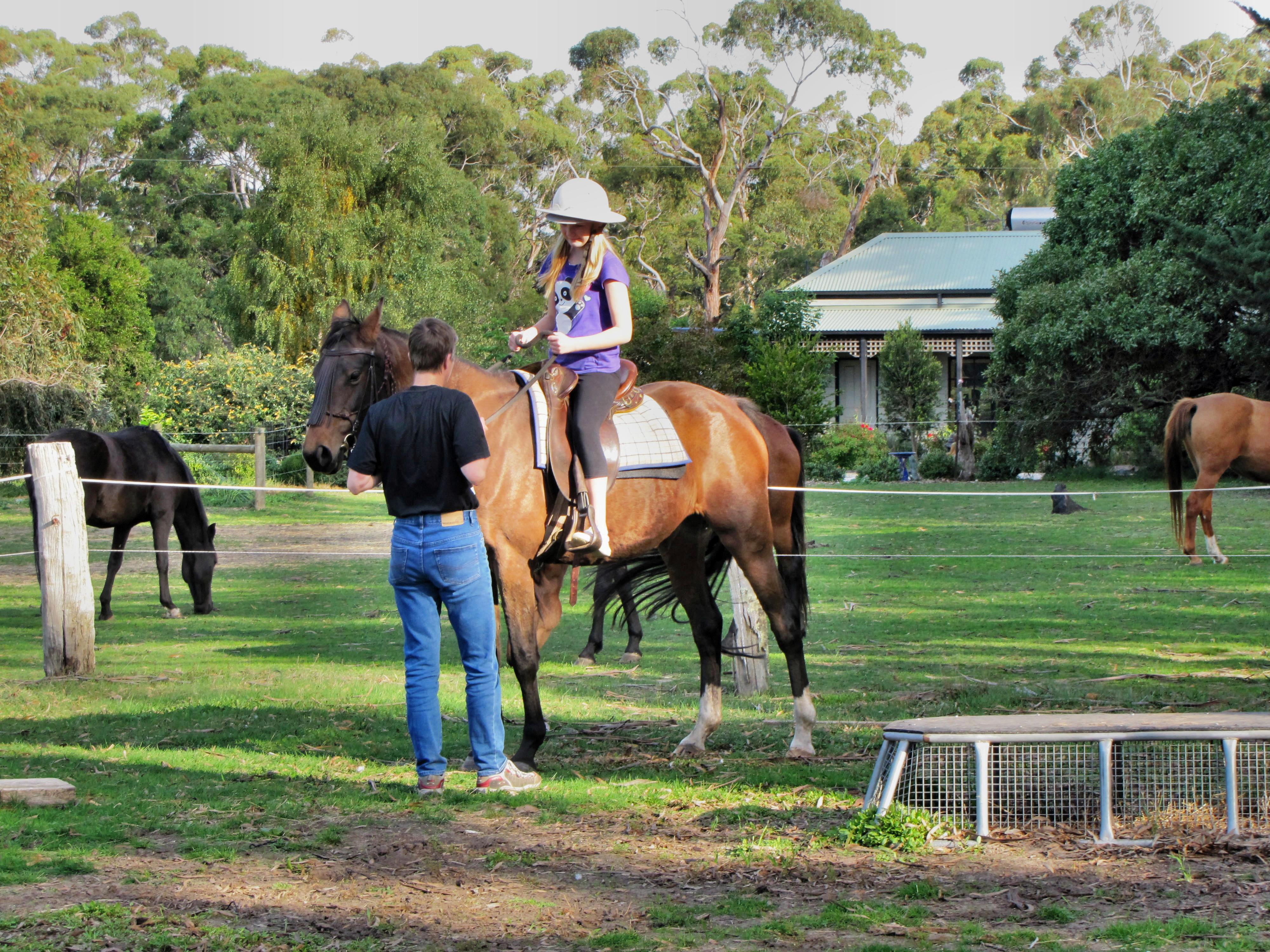 Horse-riding-6.jpeg