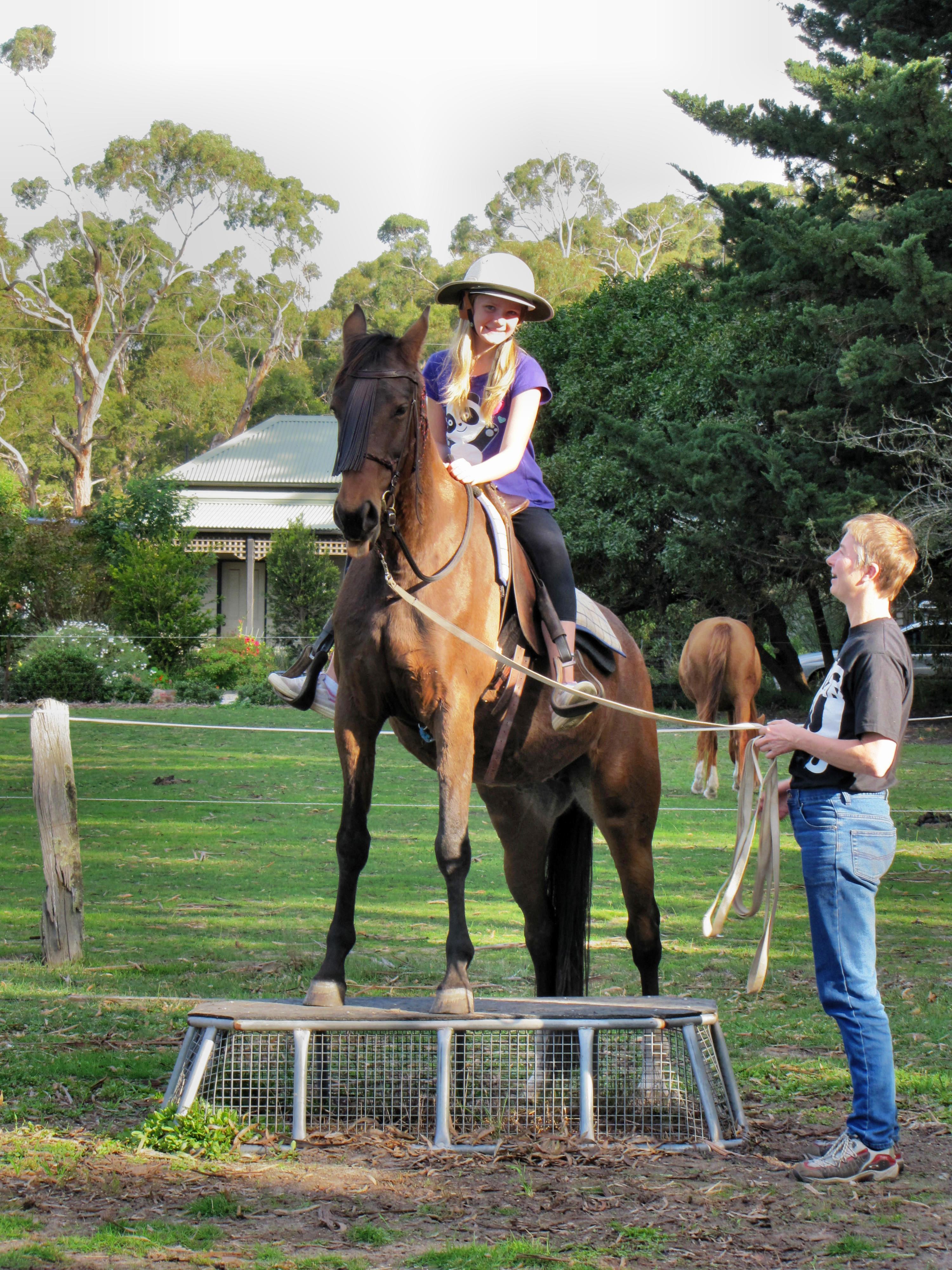 Horse-riding-8.jpeg