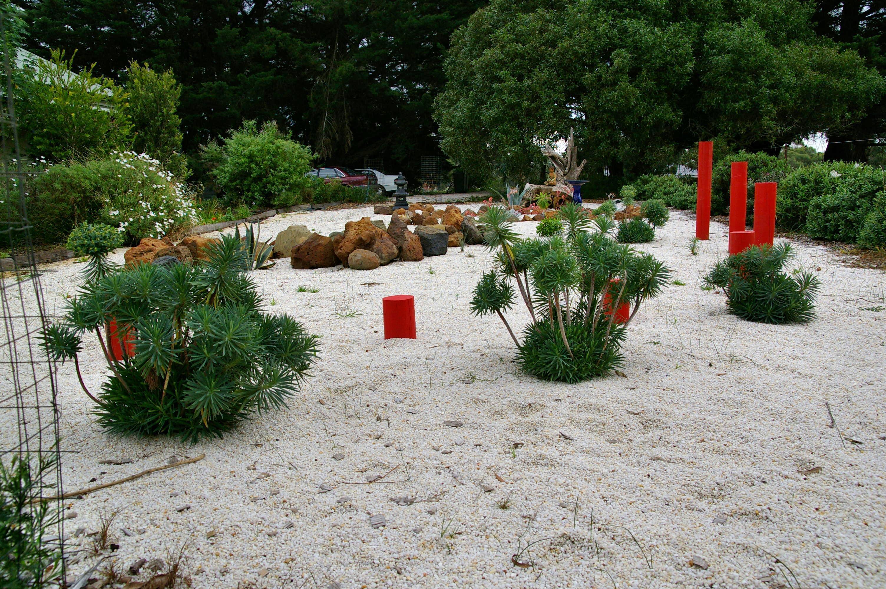 Japanese-garden-3.jpeg