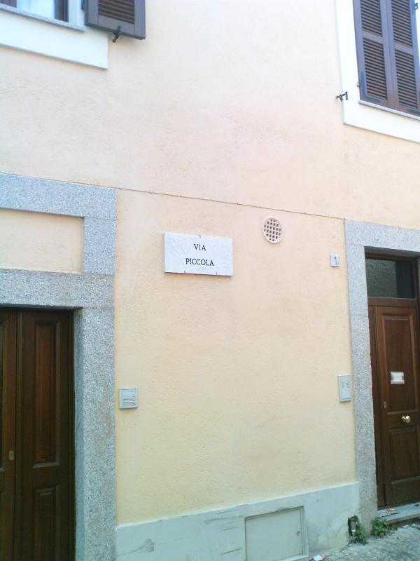 Via-Piccola.jpeg