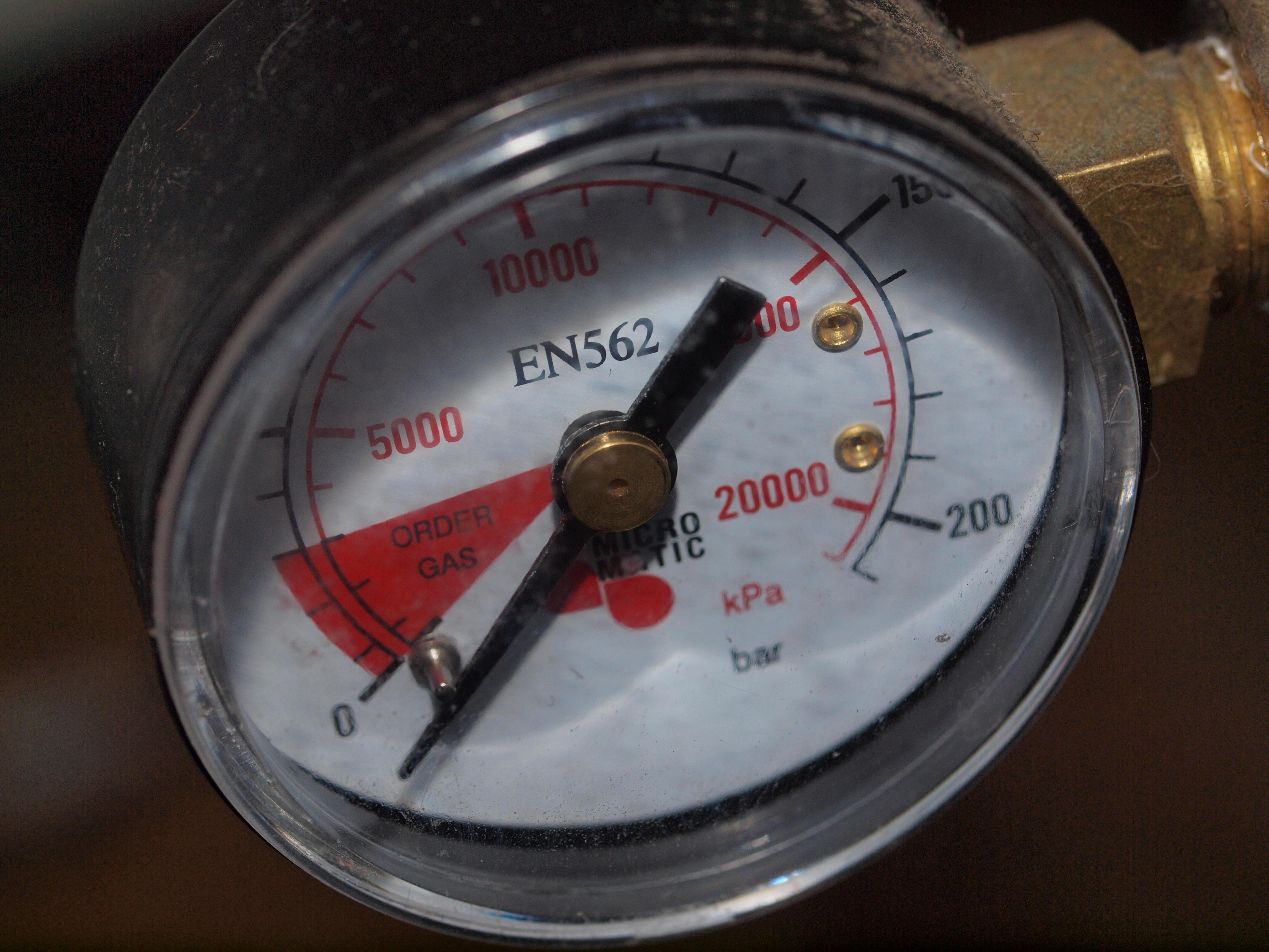Damaged-gauge.jpeg