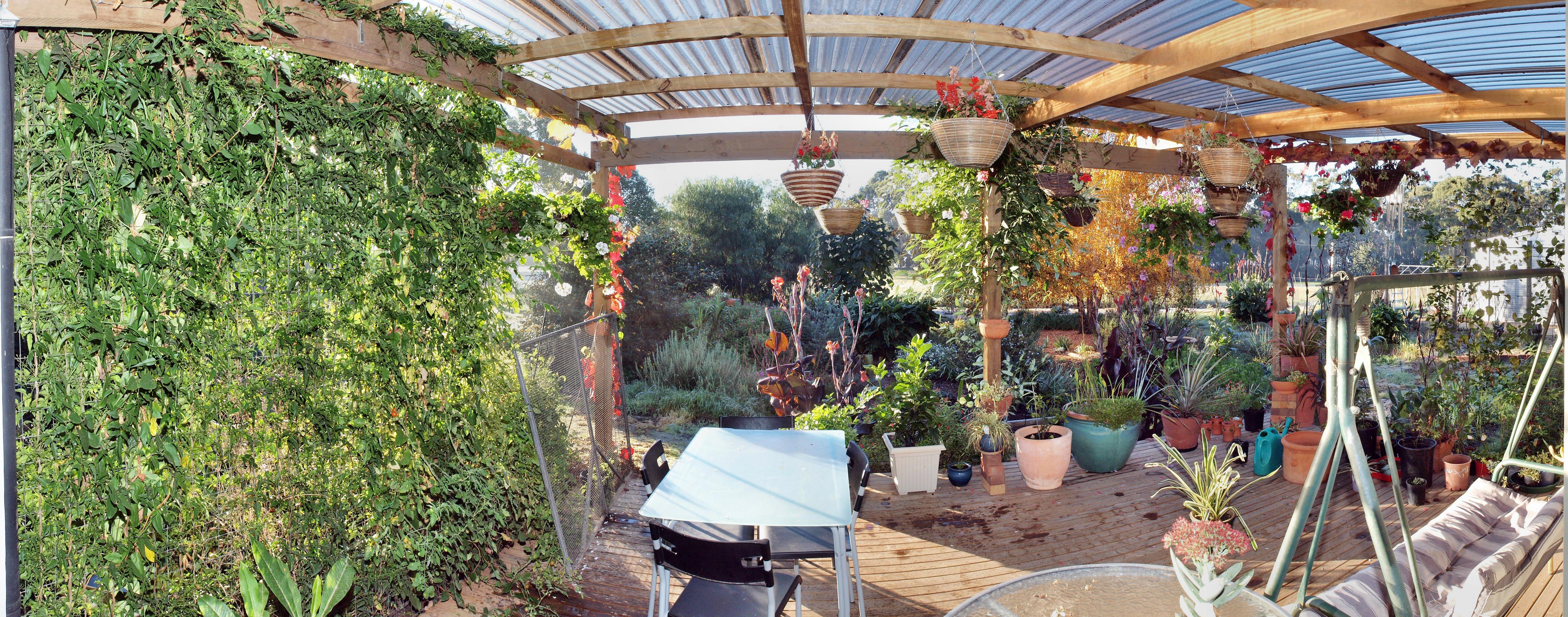 verandah-alt-panorama.jpeg
