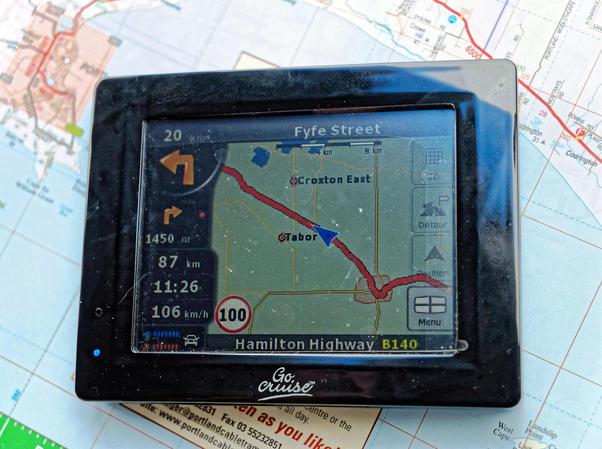 Navigator.jpeg