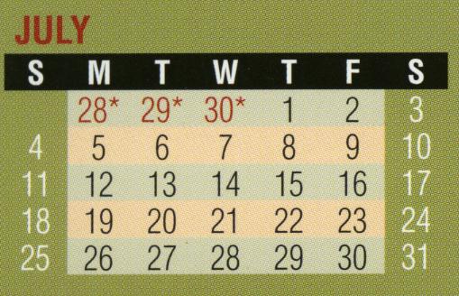 calendar-detail.png
