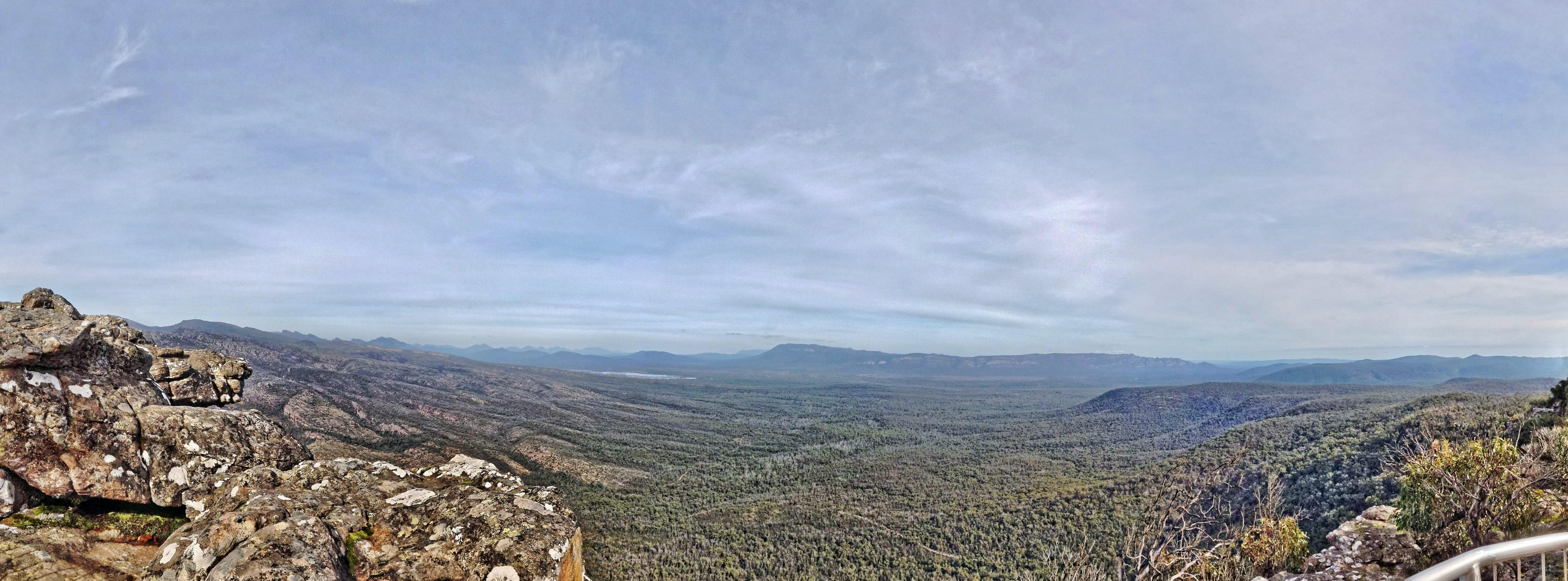 Grampians-panorama.jpeg