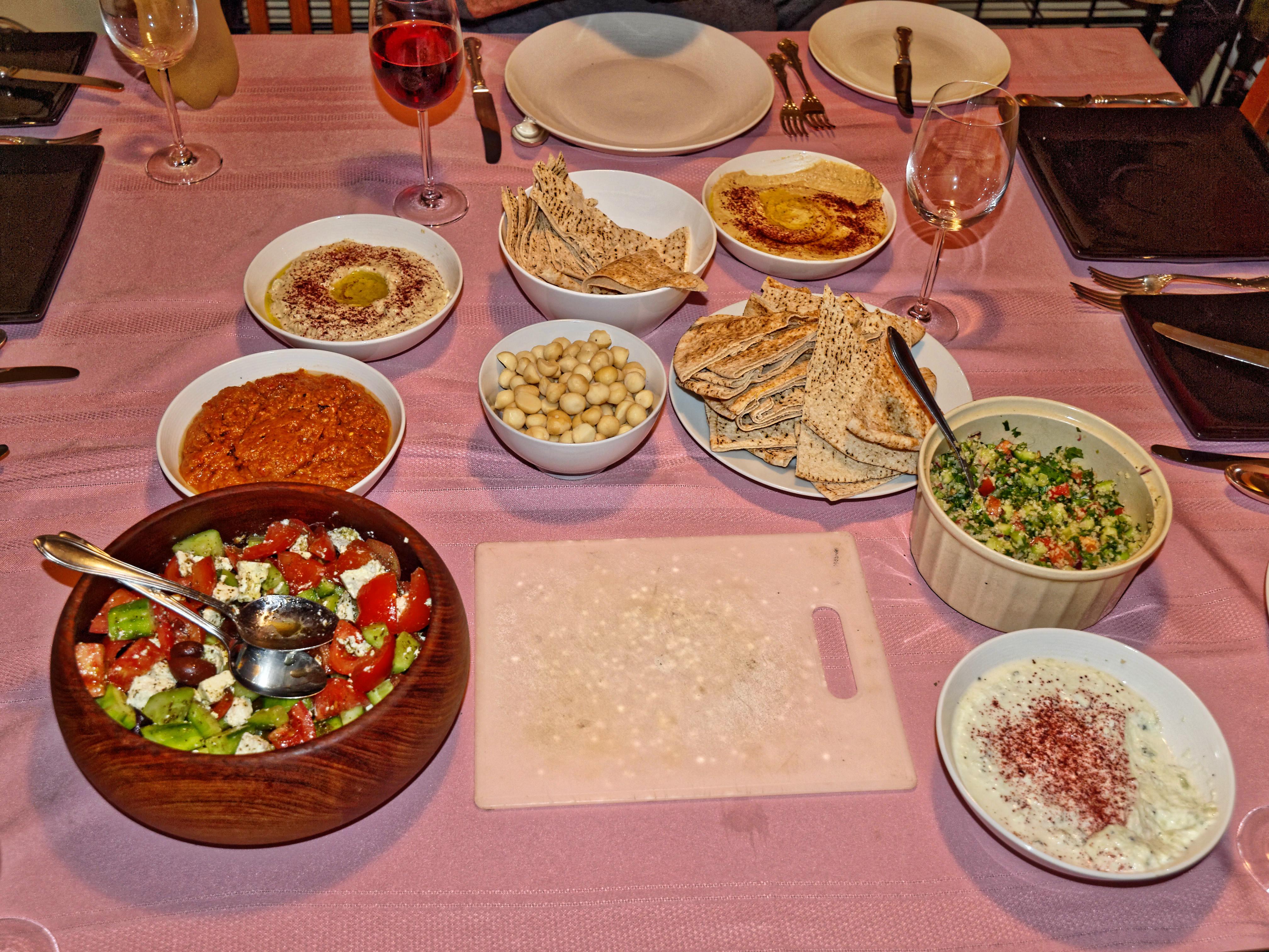 Dinner-1.jpeg