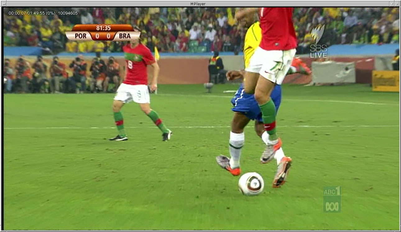world-cup-720p-2.png