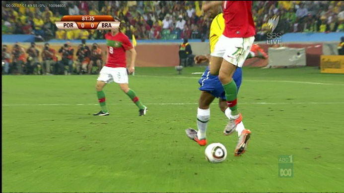 world-cup-720p-scaled-2.png